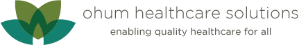 Ohum Healthcare Solutions